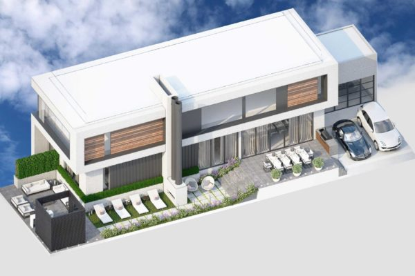 Project Ave T renderings-page-008