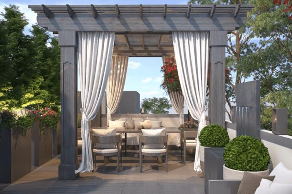Fink Penthouse rooftop-garden_1