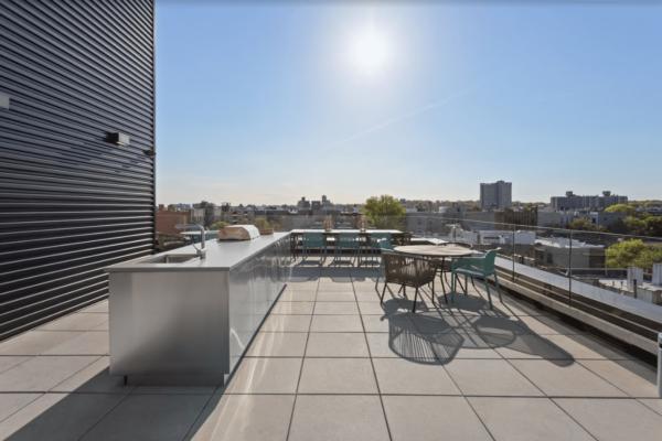 Project Clarkson rooftop-landscape (1)
