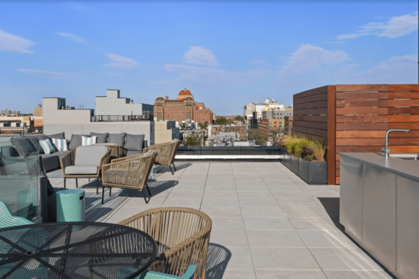 Project Clarkson rooftop-landscape (11)