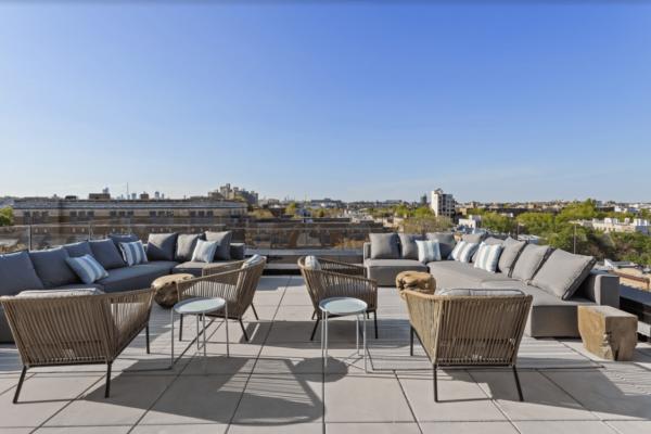 Project Clarkson rooftop-landscape (2)