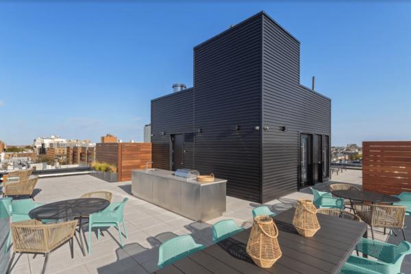 Project Clarkson rooftop-landscape (4)