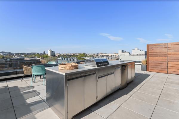 Project Clarkson rooftop-landscape (8)