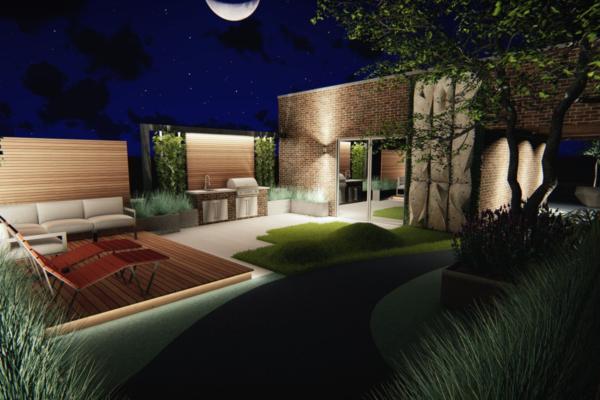 rooftop-landscape-design (1)