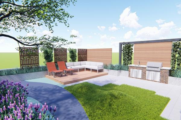 rooftop-landscape-design (10)