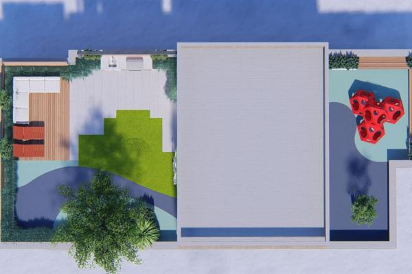 rooftop-landscape-design (2)