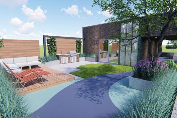 rooftop-landscape-design (3)