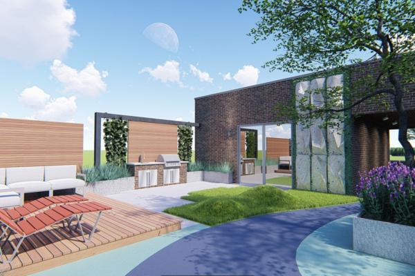 rooftop-landscape-design (5)