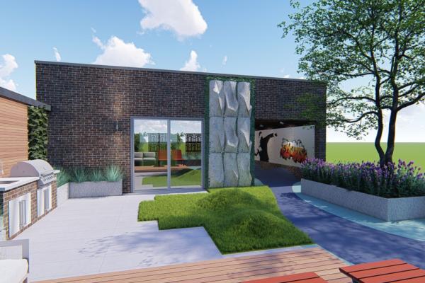 rooftop-landscape-design (6)