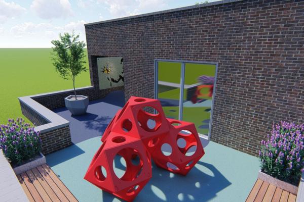 rooftop-landscape-design (7)