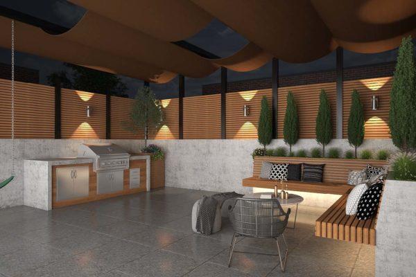 nyc_tier_ii_design_residential_ipe_kitchen_woodwork_landscape_landscaping_brooklyn_lighting_courtyard_roofdeck_custom_high_end