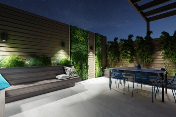 Tier_ii_landscape_design_build_maintain_roofdeck_landscaping_custom_high_end_new_york_city_brooklyn_wood_pergola_furniture_lighting_urban