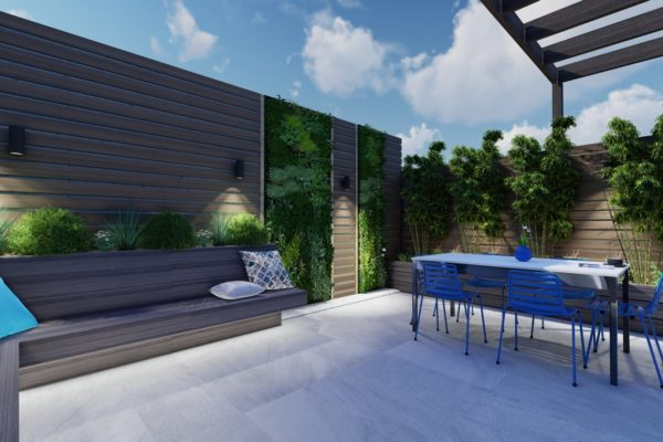 Tier_ii_landscape_design_build_maintain_roofdeck_landscaping_custom_high_end_new_york_city_brooklyn_wood_pergola_furniture_urban_design