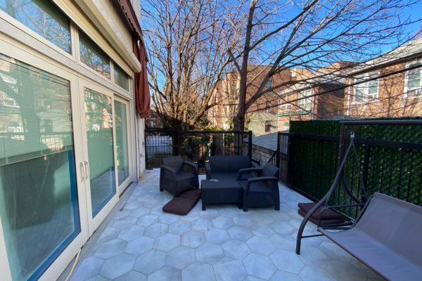 tier_ii_landscape_design_brooklyn_courtyard_architecture_IPE_urban_landscaping_woodwork_outdoors_lighting_custom_g