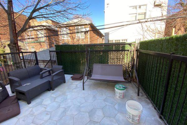 tier_ii_landscape_design_brooklyn_courtyard_architecture_IPE_urban_landscaping_woodwork_outdoors_lighting_custom_h