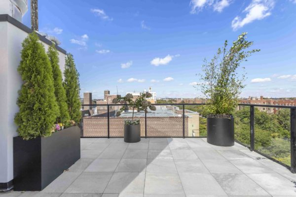 tier_II_landscape_design_commercial_rooftop_brooklyn_IPE_custom_woodwork_kitchen_landscaping_design_build_pergola_9h