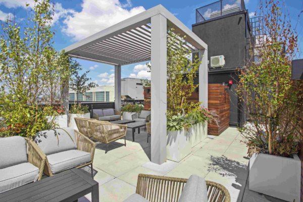 tier_ii_landscape_design_nyc_rooftops_custom_commercial_pergola_landscaping_b
