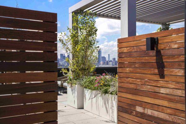 tier_ii_landscape_design_nyc_rooftops_custom_commercial_pergola_landscaping_c