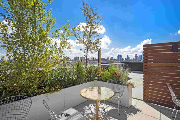 tier_ii_landscape_design_nyc_rooftops_custom_commercial_pergola_landscaping_d