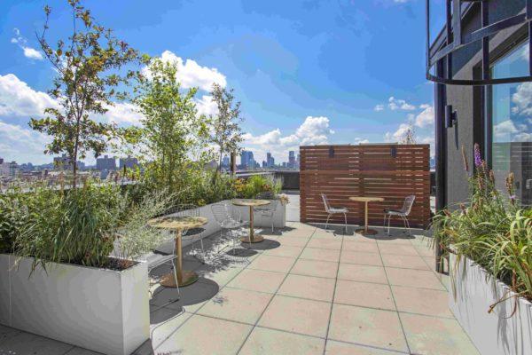 tier_ii_landscape_design_nyc_rooftops_custom_commercial_pergola_landscaping_e