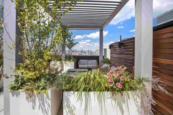 tier_ii_landscape_design_nyc_rooftops_custom_commercial_pergola_landscaping_g