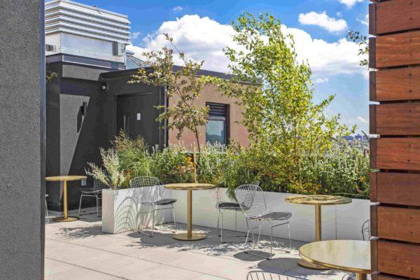 tier_ii_landscape_design_nyc_rooftops_custom_commercial_pergola_landscaping_h