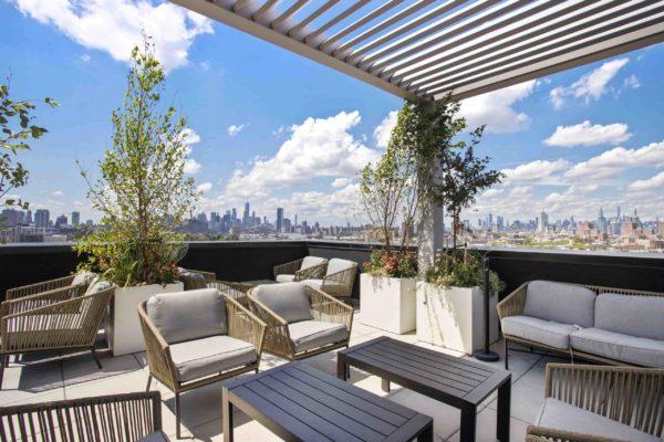 tier_ii_landscape_design_nyc_rooftops_custom_commercial_pergola_landscaping_i