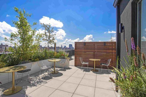 tier_ii_landscape_design_nyc_rooftops_custom_commercial_pergola_landscaping_k