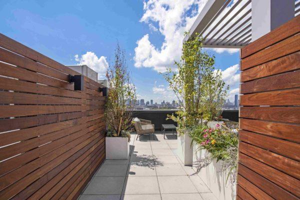 tier_ii_landscape_design_nyc_rooftops_custom_commercial_pergola_landscaping_n