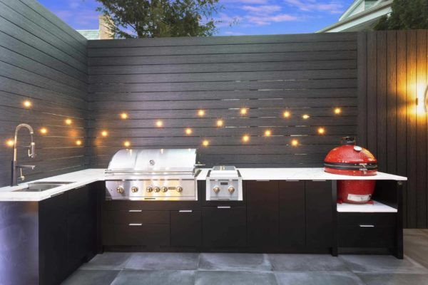 tier_ii_landscape_design_urban_landscaping_custom_outdoor_landscape_kitchen_kamado_woodwork_pergola_beautiful